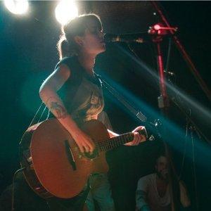 Image for 'Jen Buxton'