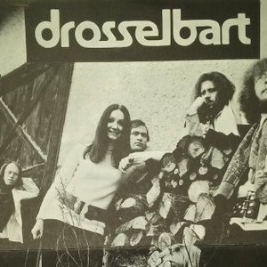 Image for 'Drosselbart'