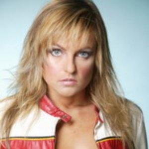 Image for 'Linda O'