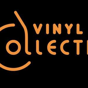 Bild für 'Het Vinyl Collectief'