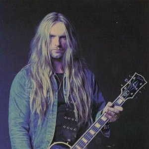 Image for 'Zakk Wylde'