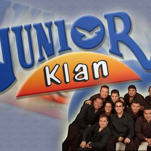 Image for 'Junior Klan'