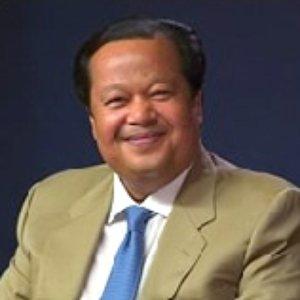 Image for 'Prem Rawat'