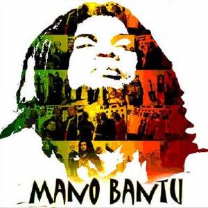 Bild för 'Mano Bantu'