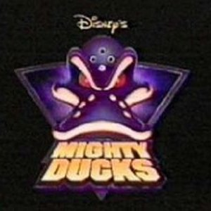 Image for 'Disney's Mighty Ducks'