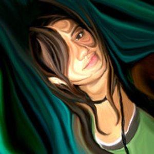 Immagine per 'Amazonics'