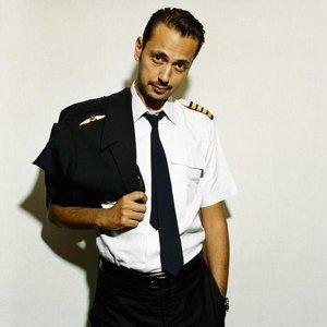 Bild för 'Dimitri from Paris'