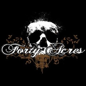 Image for 'Forty Acres'