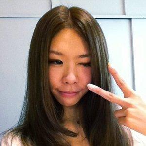 Image for 'ichigo'