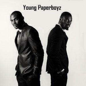 Bild för 'Young Paperboyz'