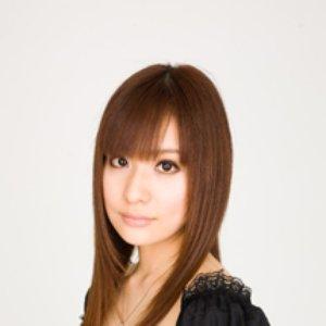Image for 'YOSHIDA Mayumi'