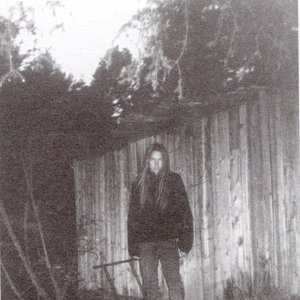 Image for 'Ildjarn'