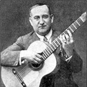 Image for 'Ramón Montoya'