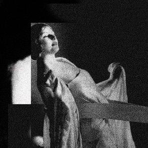 Image for 'Mistlur'