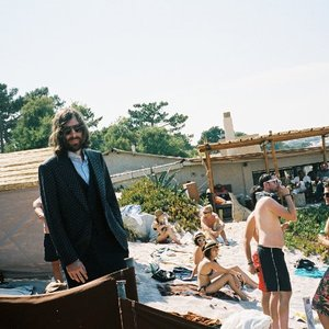 Image pour 'Breakbot'