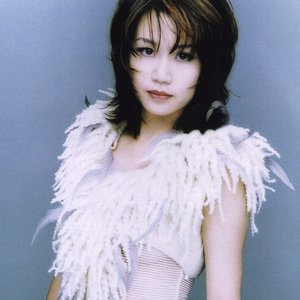 Image for '田村直美'