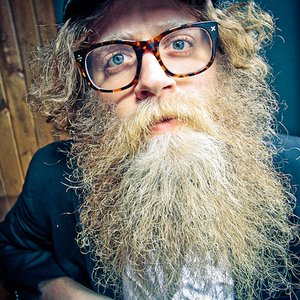 Image for 'Ben Caplan & The Casual Smokers'
