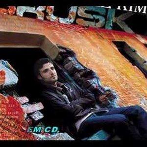 Image for 'Brusk'