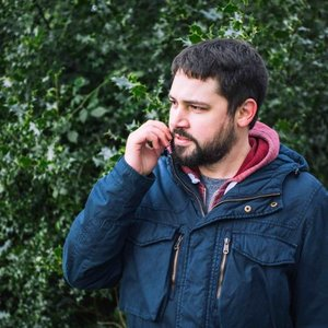 Image for 'Sam Redmore'