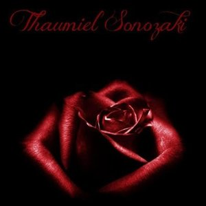 Image for 'Thaumiel Sonozaki'
