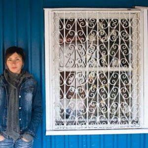 Imagem de 'Ewa Firsowicz'