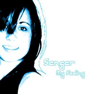 Image for 'Sangar'