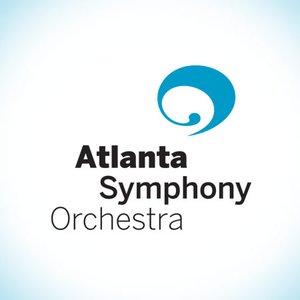Image for 'Atlanta Symphony Orchestra & Yoel Levi'