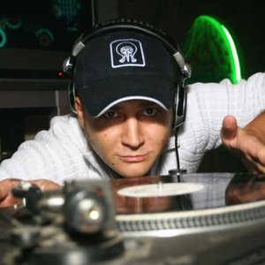Image for 'DJ Losev'