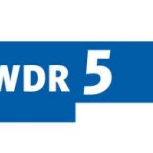 Image for 'WDR Hörspiel'