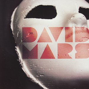 Image for 'David Mars'