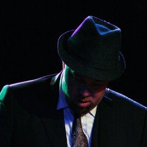 Image for 'Eric Krasno'