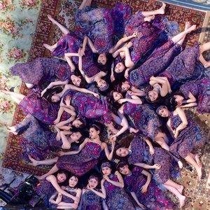 Image for 'AKB48 チームK'