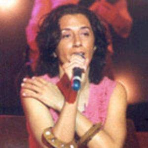 Image for 'Jusara Silveira'