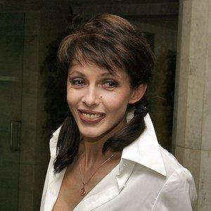 Image for 'Кабанова Татьяна'