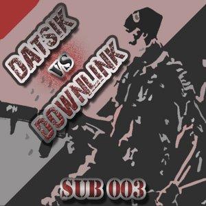 Imagen de 'Datsik & Downlink'