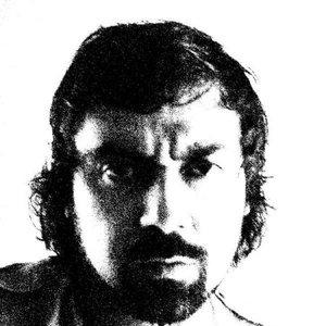 Image for 'Alek Stark'