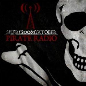 Image for 'Spier 1200 & Oktober'