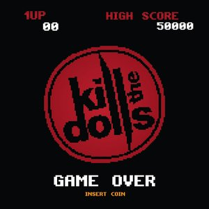 Image for 'Kill the Dolls'