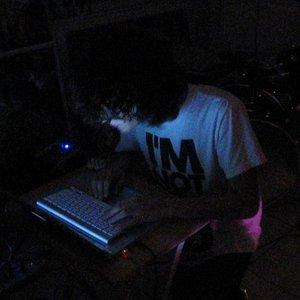 Image for 'DJ Victory Dance'
