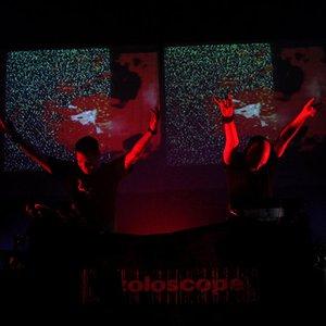 Immagine per 'Iszoloscope'
