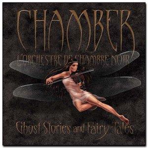 Image for 'chamber l'orchestre de chambre noir'