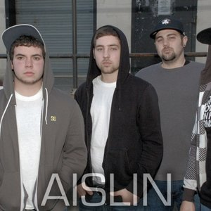 Image for 'Aislin'