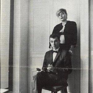 Image for 'Mathématiques Modernes'
