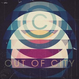 Image for 'Out Of City'