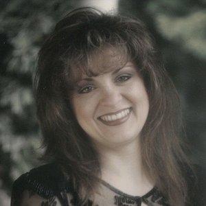 Image for 'Kae Lynette'