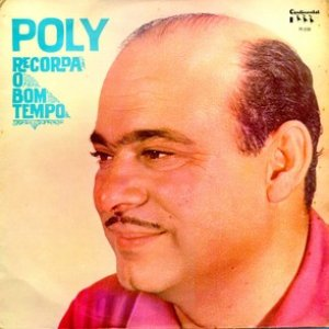 Image for 'Poly'
