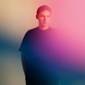 Image for 'Hudson Mohawke'