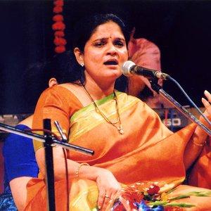 Image for 'Devaki Pandit'