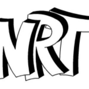 Image for 'NRT'