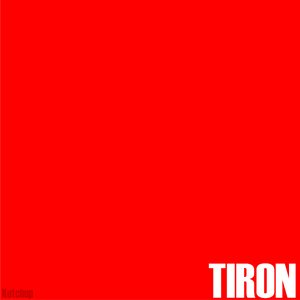 Image for 'TiRon feat. Buff1 & Ayomari'